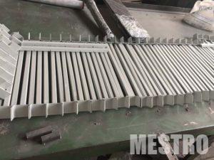2_Кронштейны на забор_Mestro.com.ua