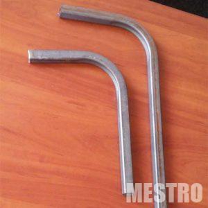 Качественная гибка труб_Mestro