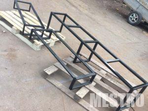 1 _ металеві рами під меблі __Mestro. com. ua