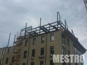 2 _ додаток 5 і 6 поверхів до поточного сайту _ Местро. com. ua