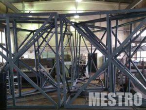 2_Рекламная конструкция – Бигборд_mestro.com.ua