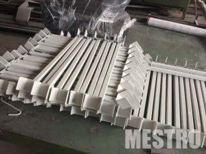 3_Кронштейны на забор_Mestro.com.ua