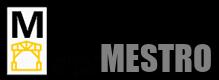 Металоконструкції Київ Mestro