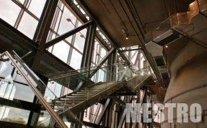Обзор конструкций быстровозводимых домов
