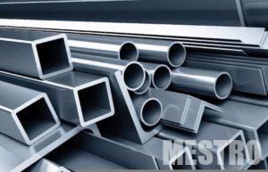 купить металл в Киеве
